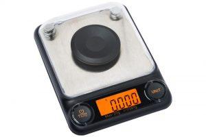 on balance carat scale CK-20