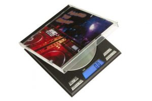 cd mini scale for jewellery and lab use in Sydney Australia