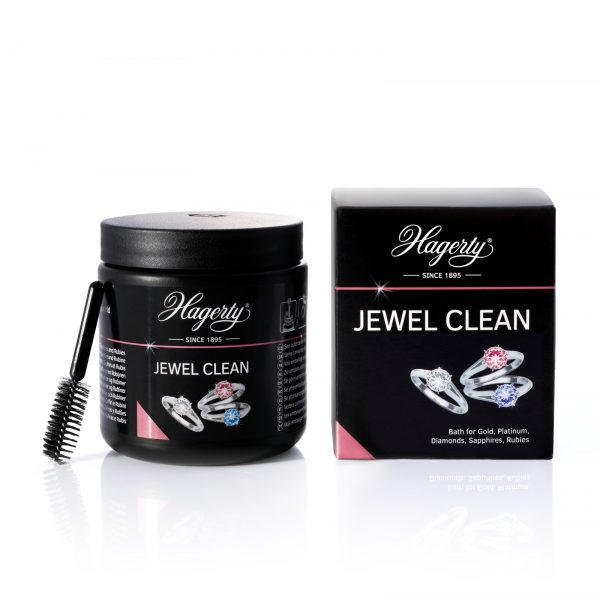 Hagerty Jewellery Care Jewel Clean