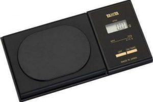 wholesale bulk Tanita 1479v pocket mini scale