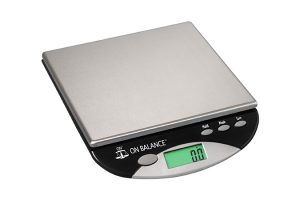 cbs-3000 table top jewellery lab scale Tanita