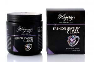Hagerty Jewellery Care Fashion Jewelry Clean