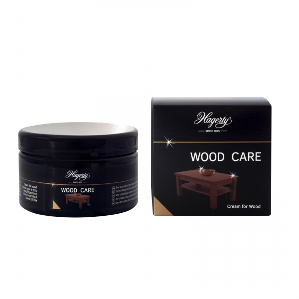 Hagerty Home Care Wood Care 280ml