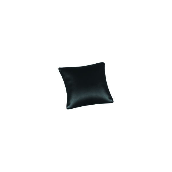 Leatherette cushion large for jewellery display
